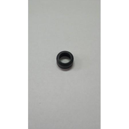 Прокладка конусная Lelit GV028/33