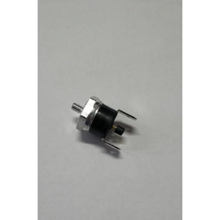 Термопредохранитель Comel FX001 145 гр.