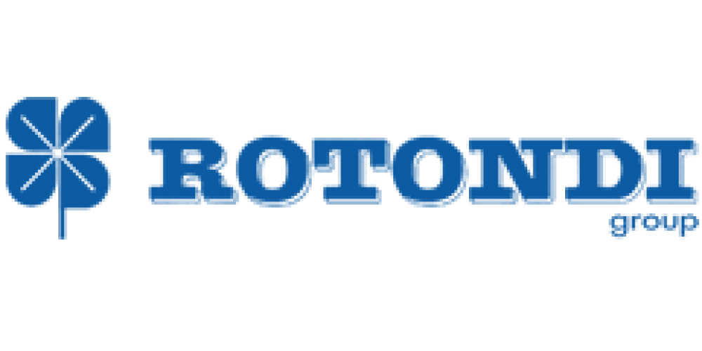 Инструкция Rotondi mini 5