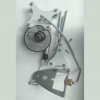 Подвесное устройство для утюгов AKN-11