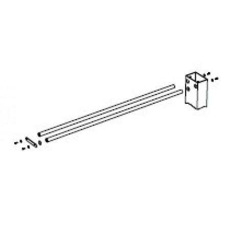 Подставка для подвеса утюга AKN-10C