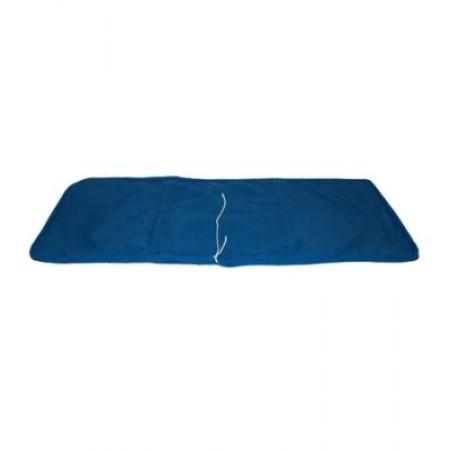Чехол прямоугольный для гладильных столов Bieffe AR77A с подкладкой