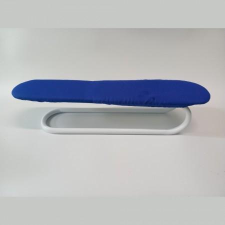 Гладильный рукав Bieffe BF011