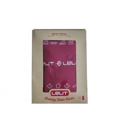 Чехол для гладильной доски Lelit PA703