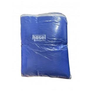 Чехол для гладильного стола Hasel G-SB