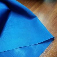 Ткань для покрытия стола Fabric 18, ширина 150 см