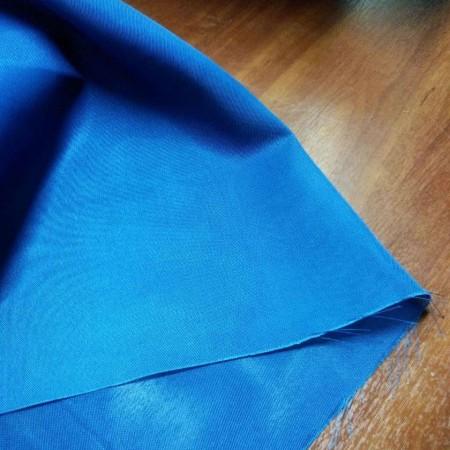 Ткань для покрытия гладильного стола Fabric 18, ширина 150 см