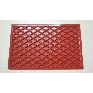 Коврик силиконовый для утюга Jati A101S