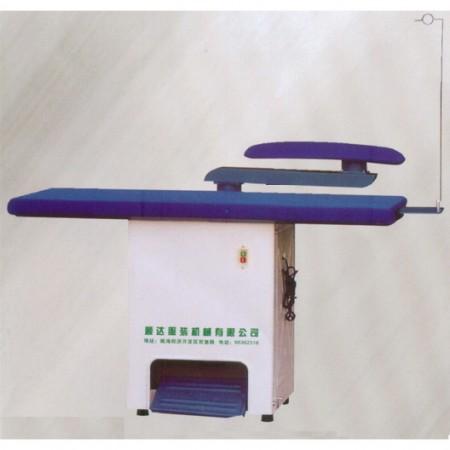 Гладильный стол Kaigu XF-CIV-2D