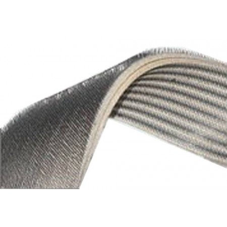 Подложка для утюжки бархата, ширина 56 мм
