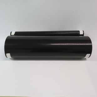 Лента верхняя для пресса Hashima HP-450 MS