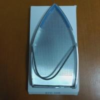 Тефлоновая насадка на утюг STB200