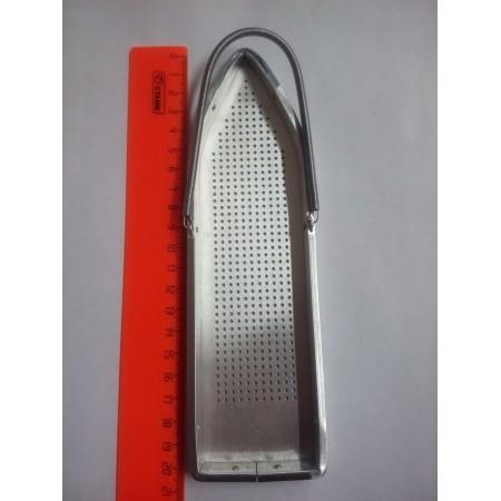Тефлоновая насадка на утюг Rotondi EC-07
