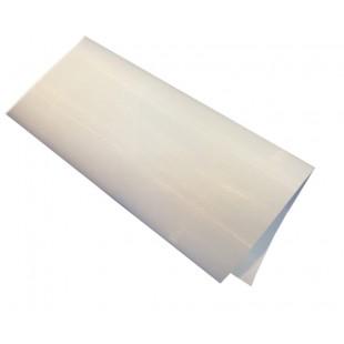 Подложка для утюжки(предотвращение блеска) 50*40 см
