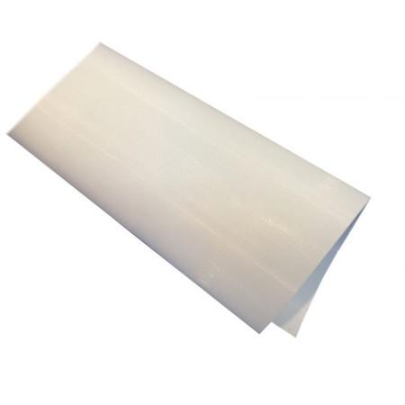 Подложка для предотвращение блеска, ширина 150 см