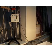 Подставка под парогенератор Rotondi