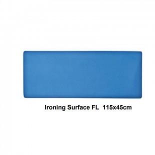 Гладильная поверхность Primula T/FL 115 x 45 см