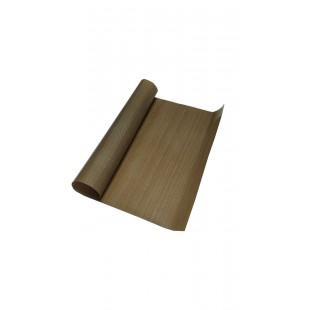 Подложка для утюжки кожи PTFE KK15 50*35 см