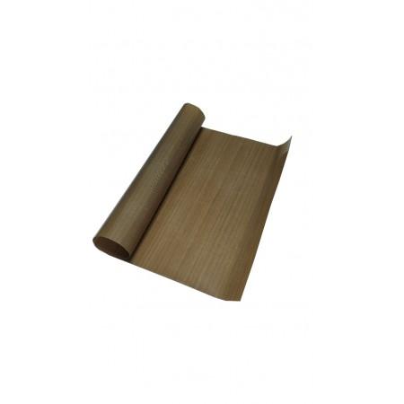 Подложка для утюжки кожи PTFE KK15