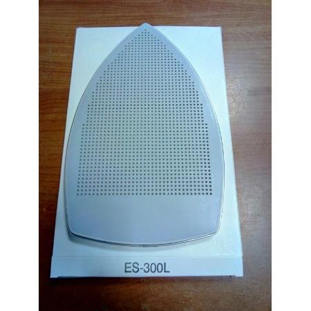 Тефлоновая насадка на утюг Silver Star ES-300 L