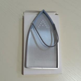 Тефлоновая насадка на утюг MAC5 7LSOF0133