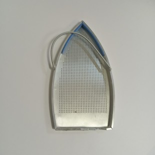 Тефлоновая насадка на утюг SEM1-2 S605