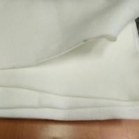 Ткань фетровая для утюжильных столов AR123 1,50 ширина