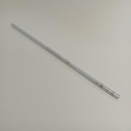 Трубка водомерная для бойлера Lelit CD 414