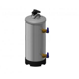 Установка для смягчения воды Lelit AM16L