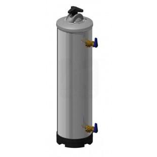 Установка для смягчения воды Lelit AM20L