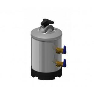 Установка для смягчения воды Lelit AM5L