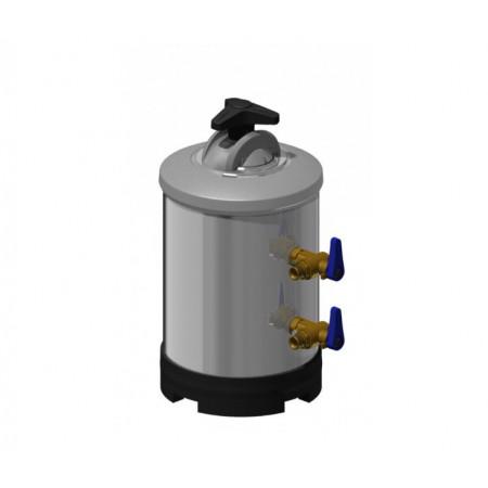 Установка для смягчения воды Lelit AM6L