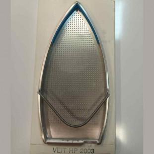 Тефлоновая насадка на утюг Veit HP 2003