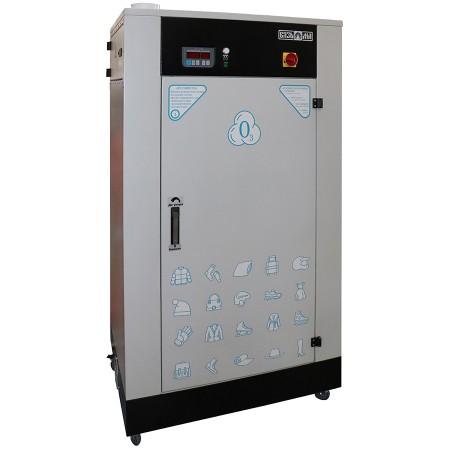 Шкаф озонирования ВШО-1000С