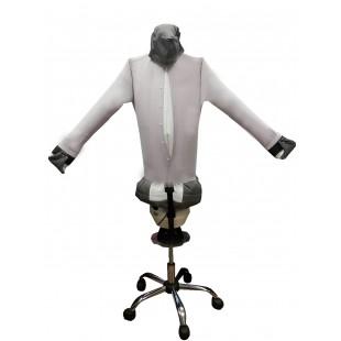 Гладильный манекен Eolo SA-05/1 INOX рубашка