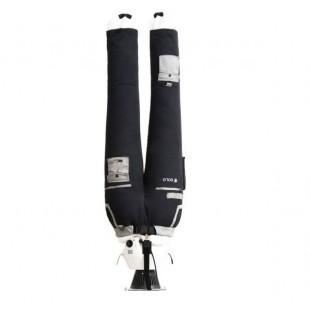Гладильный манекен Eolo SA-08 штаны