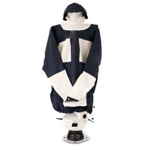 Гладильный манекен Eolo SA-01 рубашка