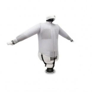 Гладильный манекен Eolo SA-03 рубашка