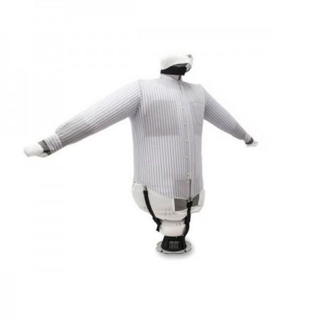 Гладильный манекен Eolo SA-03