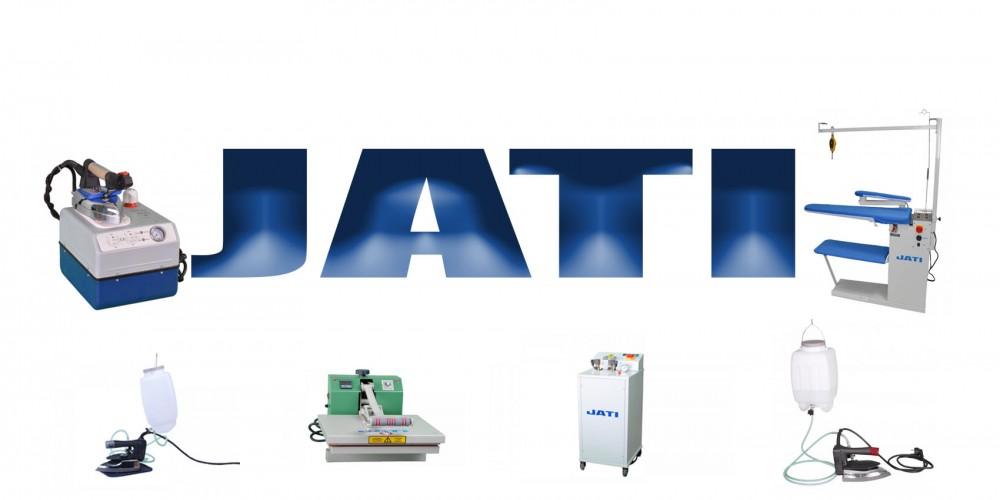 Jati JT-2000, JT-2002, JT-2035, JT-2005