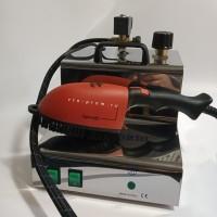 Отпариватель Rotondi Mini 3 Inox
