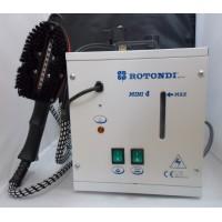 Отпариватель Rotondi Mini 4