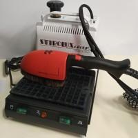 Отпариватель Stirolux VTO 1.8