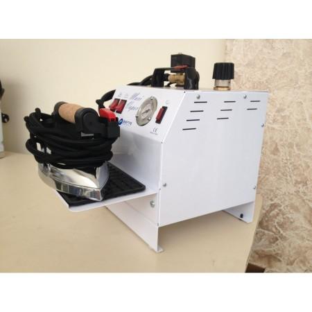 Парогенератор Bieffe BF014CETRS Maxi Vapor