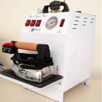 Парогенератор Bieffe BF015CETRS Maxi Vapor