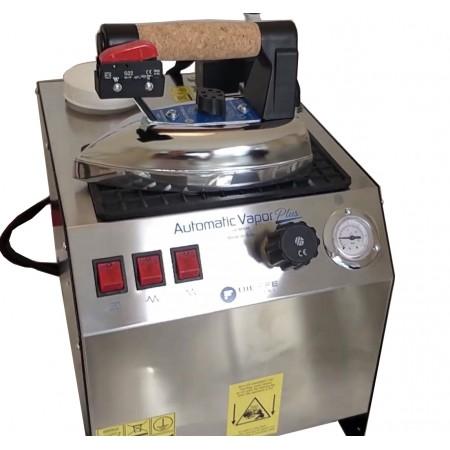 Парогенератор с утюгом Bieffe Automatic Vapor Plus BF49BE
