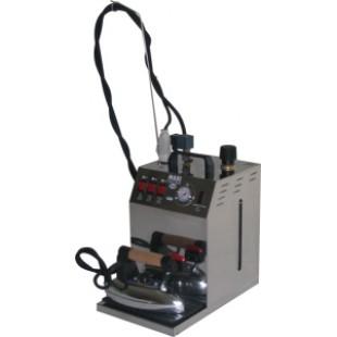 Парогенератор Bieffe BF03PCE Maxi Vapor Plus