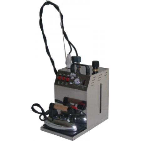 Парогенератор с утюгом Bieffe BF03PCE Maxi Vapor Plus