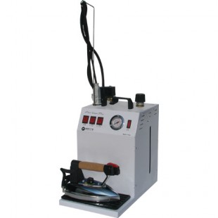 Парогенератор Bieffe BF04PCE Maxi Vapor Plus