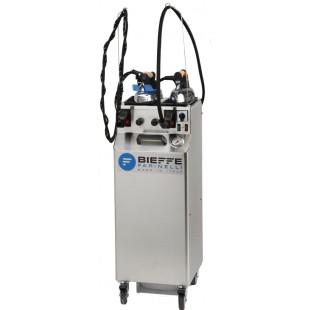 Парогенератор Bieffe BF425S02 Automatic Vapor